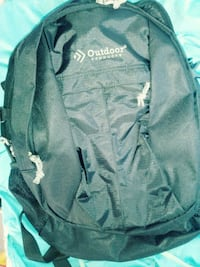 Outdoor Products brand backpack Orlando, 32817