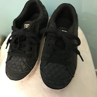 Girls DC brand great condition size 12 Langley, V1M