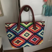 New Tote bag Round Rock, 78681