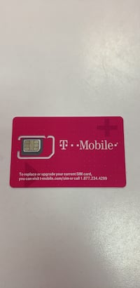 1 Month $70 Plan Phone Service Palm Harbor