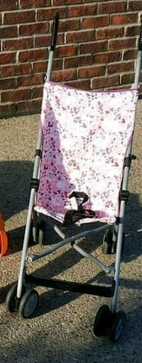 ☆☆☆ 3 - STROLLERS!! (Individual Pricing In The Description) ☆☆☆ Edmonton, T6R