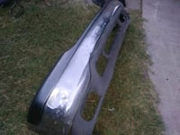 black and gray car roof rack Weslaco, 78599