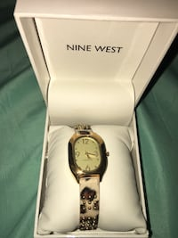 Nine West Watch Owings Mills, 21117