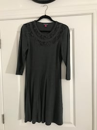 Vince Camuto dress.  Size: M  Only worn once.   $30, OBO.  Washington, 20003