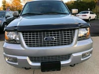 Ford - Expedition - 2006 Richmond