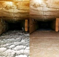 Duct Cleaning Cleaning Call us for free estimate  Markham, L3R 5G5