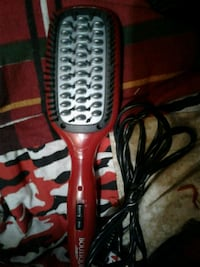 Boutique Conair Straightening Brush  Winnipeg, R2W