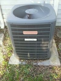 hvac service technician  Virginia Beach
