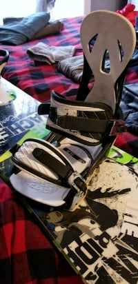Roam SDS Shift bindings