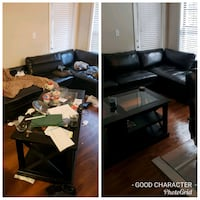 House cleaning Marietta, 30060