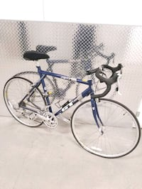 Gt road bicycle zr4.0 sz large
