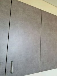 Wall Cabinets (commercial grade) Fairfax, 22030