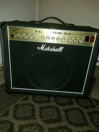 Marshall - JCM 2000 Dual Super Lead DSL 401 Arlington, 22206