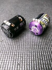 Rc motors R-1 7.5 turn  Phantom 17.5 turn