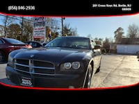2007 Dodge Charger for sale Berlin