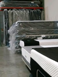 Mattress Clearance,....New!
