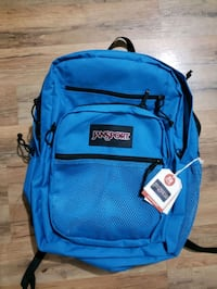 "Jansport ""Big Campus"" Norfolk, 23508"