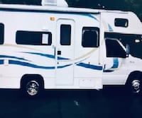 price$1000- Available Now Super Nice RV Rental Book Now 2 Slide-outs RV   efw3gg