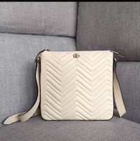 Gucci crossbody/messenger Oxon Hill, 20745