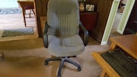 Computer chairs 2