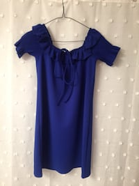 Zara dress for sale Edmonton, T5Z 0K9