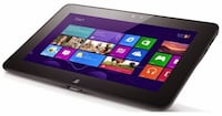 Dell Venue 11 Pro 5130 Tablet 2 GB Ram Toronto