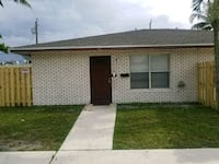 APT For Rent 2BR 2BA Boynton Beach