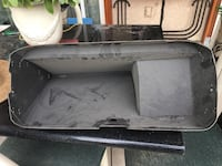 Glove box for chevy truck 1968-1972 Las Vegas, 89110