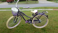 Women's Huffy Bicycle  Buford, 30519