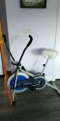 Exercise Bike EUC Olivehurst, 95961