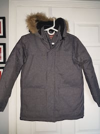 Brand new boys winter coat Bedford, B4A 0C2