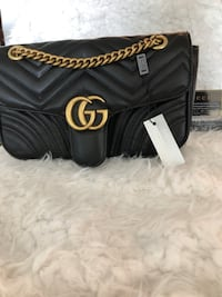 Gucci bag style