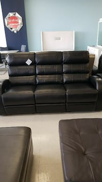 SOFA INCLINABLE Longueuil, J4J 3X3