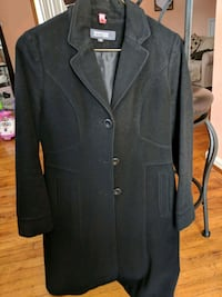 Woman's Kenneth Cole 3/4 Jacket Small Springfield, 22151