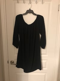 Wilfred dress Mississauga, L5A 4N8