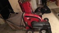 Troy-Bilt Chipper Vac South Berwick, 03908