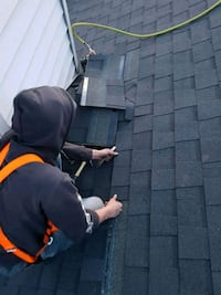 Roof repair Port Coquitlam, V3B 2Y8
