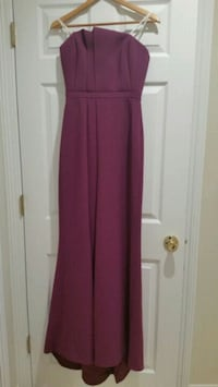 Halston Heritage Evening Gown Shelby charter Township, 48317