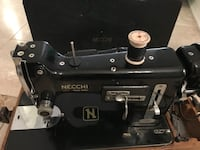 Singer sewing machine   Rockville, 20852