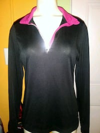 Athletic Top Des Moines, 50316