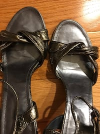 Reaction shoes - rarely worn  Rockville, 20850