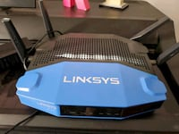 Linksys WRT3200ACM router Concord, 28027