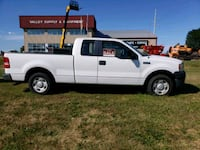 2008 Ford F-150 Hagerstown