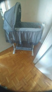 Billy bassinet Brampton