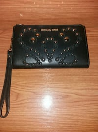 Cartera de mano Michael kors  Madrid, 28005