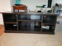 TV Stand / Media Chest North Providence, 02904