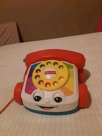 toy phone Sioux Falls, 57108