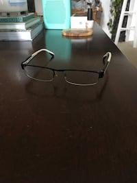 Emporio Armani 9319 Eyeglasses  Cambridge, 02141