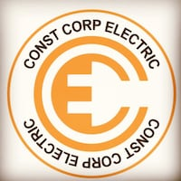 Your local master electrician  Newmarket