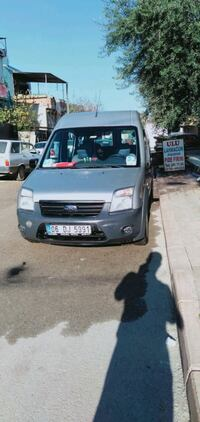 2011 Ford Connect Adana